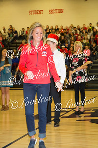 OMS_ComingHomePepRally026
