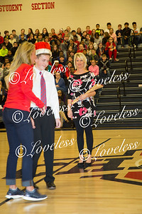 OMS_ComingHomePepRally025