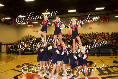 OMS_ComingHomePepRally001