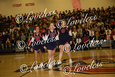 OMS_ComingHomePepRally007