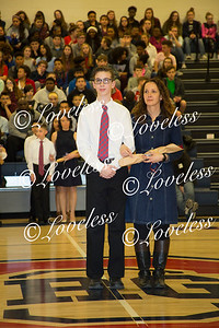 OMS_ComingHomePepRally012