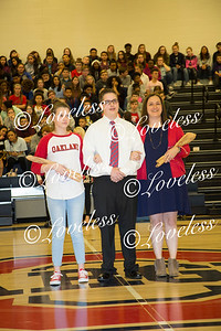 OMS_ComingHomePepRally018