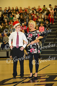 OMS_ComingHomePepRally027
