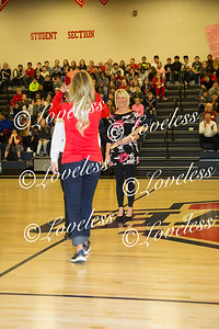 OMS_ComingHomePepRally024