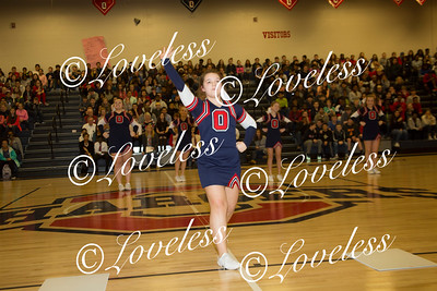 OMS_ComingHomePepRally008