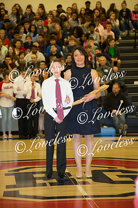 OMS_ComingHomePepRally015