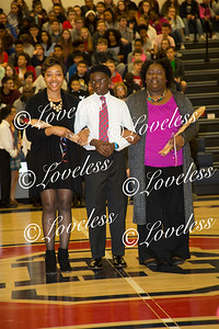 OMS_ComingHomePepRally011