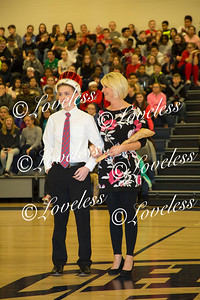 OMS_ComingHomePepRally028
