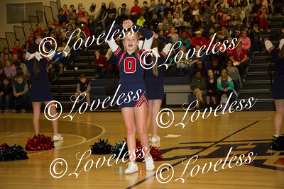 OMS_ComingHomePepRally004