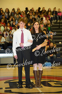 OMS_ComingHomePepRally023