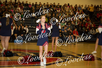 OMS_ComingHomePepRally006