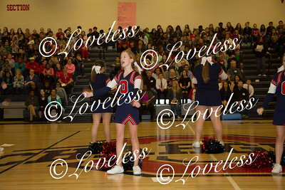 OMS_ComingHomePepRally005