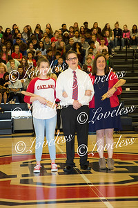 OMS_ComingHomePepRally019