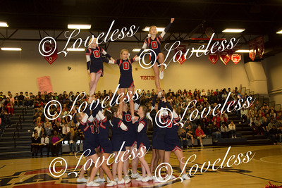 OMS_ComingHomePepRally009