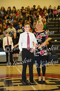 OMS_ComingHomePepRally020