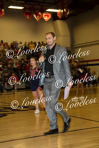 OMS_ComingHomePepRally003