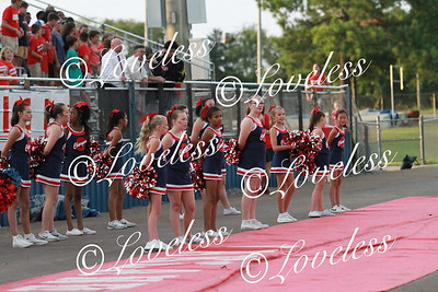 OMS_Homecoming016