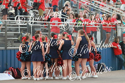 OMS_Homecoming023