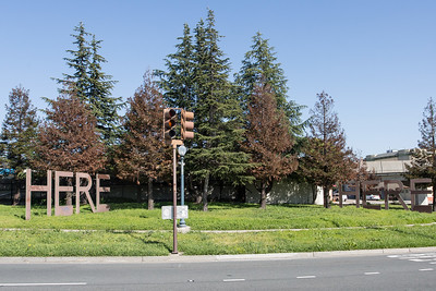 North Oakland