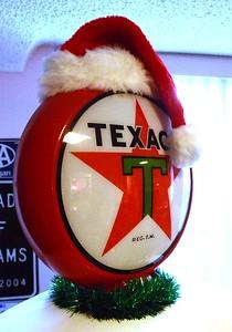 TOP-L-TT Auto Christmas