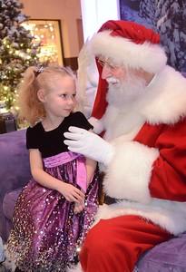 TOP-L-TT Seeing Santa 1