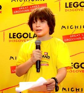 TOP-L- TT LEGOLAND 3