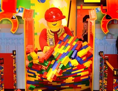 TOP-L- TT LEGOLAND 2