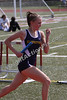 Oakland County Freshman Track Meets : 1 gallery with 207 photos