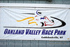 Oakland Valley Race Park : 1 gallery with 555 photos