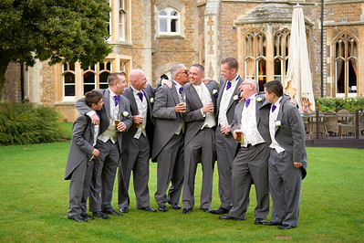 Oakley_Court_Wedding_Photographer_0012