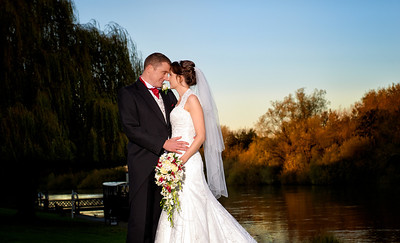 Oakley_Court_Wedding_Photographer_0010