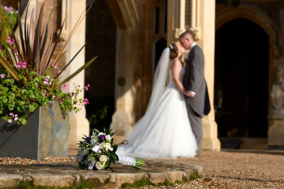Oakley_Court_Wedding_Photographer_0042