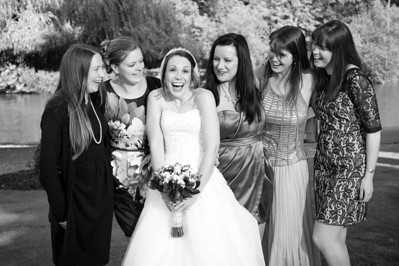 Oakley_Court_Wedding_Photographer_0031