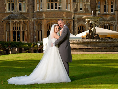 Oakley_Court_Wedding_Photographer_0036