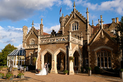 Oakley_Court_Wedding_Photographer_0041