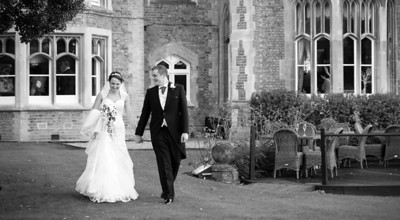 Oakley_Court_Wedding_Photographer_0001