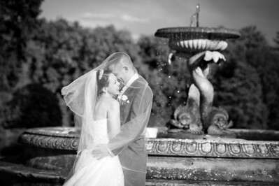 Oakley_Court_Wedding_Photographer_0038