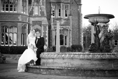 Oakley_Court_Wedding_Photographer_0004