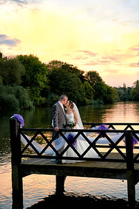Oakley_Court_Wedding_Photographer_0044
