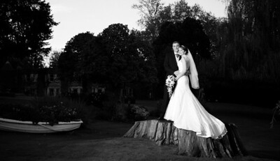 Oakley_Court_Wedding_Photographer_0009