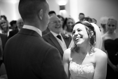 Oakley_Court_Wedding_Photographer_0020