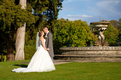 Oakley_Court_Wedding_Photographer_0037