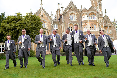 Oakley_Court_Wedding_Photographer_0011