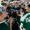 Oakmont falls to Watertown 4-3 in the Division 2 state championship game on Saturday afternoon at WPI. SENTINEL & ENTERPRISE / Ashley Green