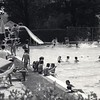 Oakwood Country Club Pool (01823)