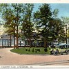 Postcard of Oakwood Country Club (07160)
