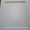 Cabinet for Basement bath - Lancaster/Maple/white Icing/