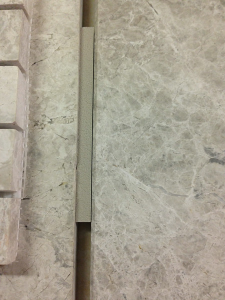 Capco Tile marble