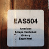 Flooring - EAS504 - FAVORITE - Group 4