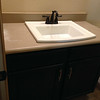 Sink Group 2 upgrade $210
